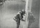 Напавший на отдел полиции в Лисках мог убить трех человек