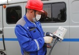 «Россети» установили в Воронежской области более 46 тысяч «умных» счетчиков