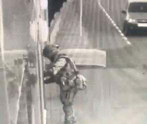 Предварительно установлены личности жертв лискинского стрелка