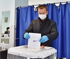 Семь мнений: почему воронежцам стоит идти на выборы в Госдуму