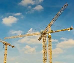 В Воронеже ветхий квартал в Советском районе выставили на торги за 1,68 млн