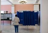 Прозрачные и конкурентные: воронежские эксперты оценили выборы в Госдуму-2021