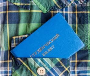 Боец Федор Емельяненко поступил в магистратуру воронежского агроуниверситета
