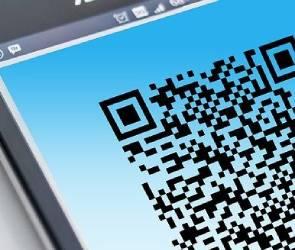 Систему QR-кодов для посещения кафе и ресторанов могут ввести в Воронеже