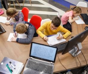 Воронежские школы и детсады получили 100 млн рублей в качестве допфинансирования