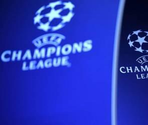 Кто победит в Лиге чемпионов 2021-2022
