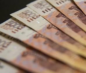 Пенсионный фонд отказал жительнице Воронежа в пособии на ребенка