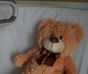 Воспитанники детских садов стали чаще болеть вирусом Коксаки