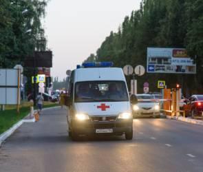 10 млн рублей дополнительно получили воронежские медучреждения на текущие нужды