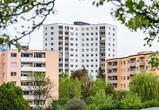 Как собственники квартир и арендаторы обманывают друг друга