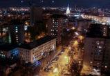 Воронеж попал в ТОП-10 городов для путешествий на осенних каникулах