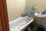 В Воронеже младенец утонул в ванной: за его гибель ответит 21-летняя мать