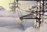 ИП «Масловский» и ОЭЗ «Центр» подключатся к модернизированной подстанции