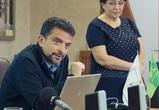 В Воронеже откроется «Продленка для взрослых»