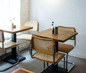 Воронежские кафе и рестораны из-за ковида будут закрываться еще раньше