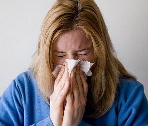 Очередной рекорд установил воронежский регион по числу новых заболевших COVID-19