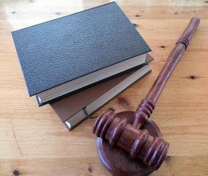 Дело воронежского депутата Кудрявцева прокуратура направила в суд