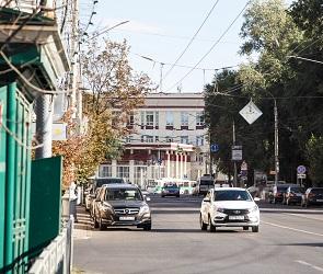 ВГУ заметно улучшил позиции в мировом рейтинге Round University Ranking