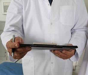 Более 760 тысяч человек привились от коронавируса в Воронежской области