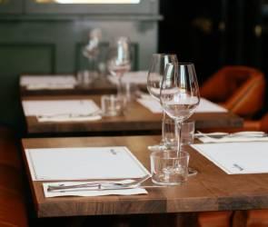 Воронежские рестораторы предложат свои антиковидные ограничения для общепита