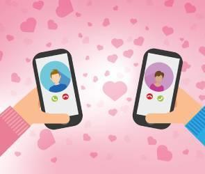 Кэтфишинг, и как обезопасить себя в приложениях знакомств