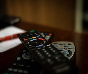 Воронежцев вновь предупредили о недельном отключении телеканалов