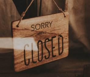 После появления QR-кодов в Воронеже закрылись несколько ресторанов, баров и кафе