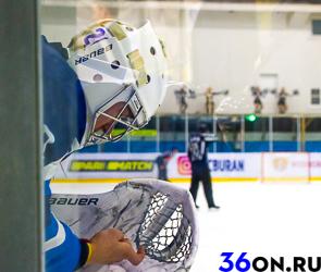 Хоккеисты тольяттинской «Лады» раскатали «Буран» со счетом 9:2