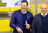 Тренерский конфликт в матче c «Ладой» привел к дисквалификации Михаила Бирюкова