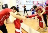 Воронежские спортивные учреждения получили почти 18 млн рублей допфинансирования