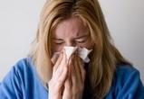Еще 673 человека заболели коронавирусом в Воронежской области