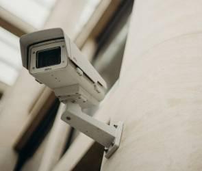 Воронежские власти намерены установить видеокамеры в пунктах вакцинации от COVID