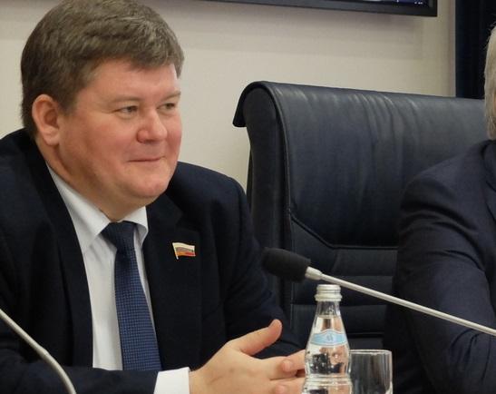В суд передали дело вице-спикера Воронежской гордумы о мошенничестве на миллион