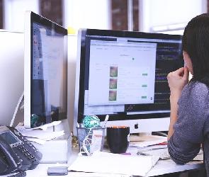 Здоровье на рабочем месте: сохраняем и укрепляем
