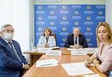 На соцподдержку жителей региона в 2022 году могут направить 12,5 млрд рублей