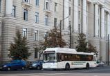 Волонтеры ОНФ получат бесплатные проездные для поездок в воронежском транспорте